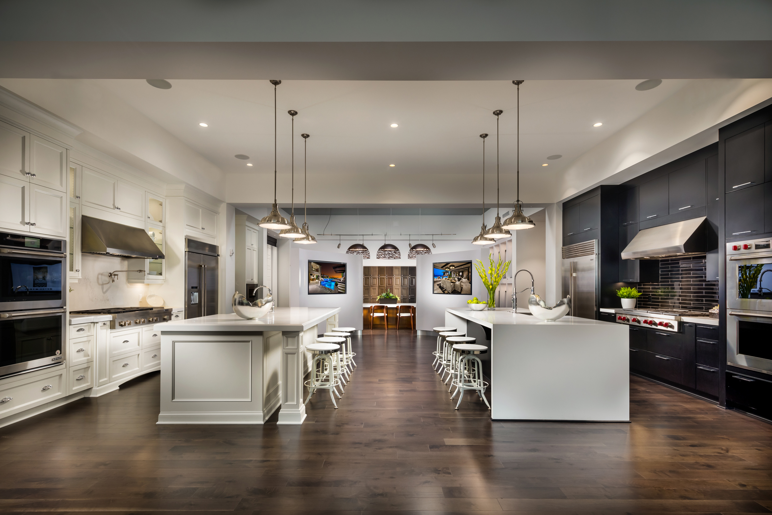 kitchen design center los angeles toll design studio los angeles 875